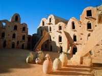 Рейтинг отелей Туниса 4 и 5 звезд, все включено: цены, плюсы и минусы
