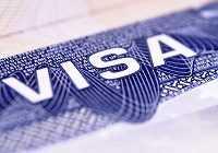 Как оформить и где получить визу в Амстердам для россиян?