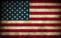 Фото и описание достопримечательностей Соединенных Штатов Америки