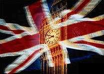 Достопримечательности Великобритании (фото)