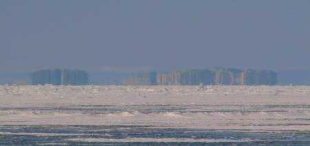 7захватывающих загадок, которые таит всебе озеро Байкал