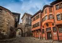 Отдых в Болгарии: развлечения и достопримечательности Пловдива