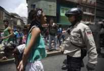 Нефтяная Венесуэла: какой увидит страну турист