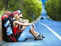 Как путешествовать автостопом: Дельные советы и рекомендации