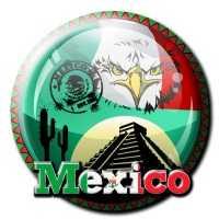 Что привезти из Мексики в подарок?