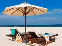 Летим на Бали — где лучше отдыхать?