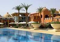 Какой отель выбрать в Египте?