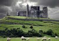 Где отдохнуть в Ирландии — достопримечательности живописной страны