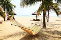 Популярные направления Китая: курорты с пляжами и не только