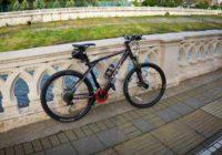 Топ-5 самых интересных велосипедных маршрутов Сочи