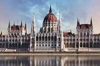 Экскурсии по столице Венгрии — что посмотреть в Будапеште?