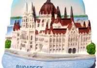 Страна духов, салями и виноградных вин: что привезти из Венгрии?