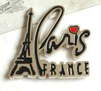 Что привезти из Франции в подарок? Сыры, Ricoré и классный парфюм