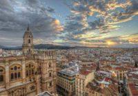 Сиеста в Испании — особенности для туристов