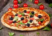 Где поесть пиццы в Италии и другие секреты