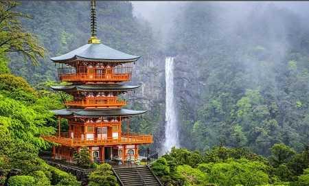 Советы туристу в Японии