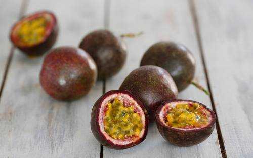 Какие экзотические фрукты стоит попробовать в Израиле?