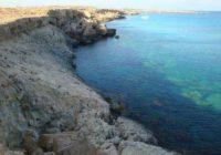 Путешествие на Кипр из Турции