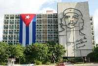 Остров зари багровой, или что и где посмотреть на Кубе?