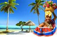 Межсезонье на Острове Свободы — погода на Кубе в мае