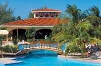 Куба: лучшие отели Варадеро 5, 4 и 3 звезды — все включено