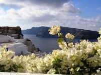 Температура в Греции в апреле