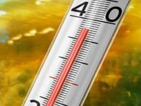 Какая погода в Сочи и Анапе в июле?