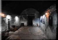 Музей «35-я батарея» неотъемлемая часть военно-морской славы Севастополя