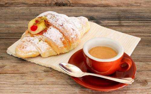 Что роднит Карелию и Эфиопию – нестандартные завтраки разных культур