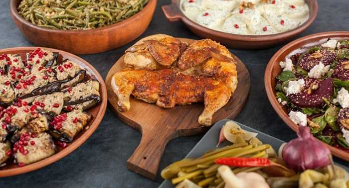 Топ-10 самых вкусных музеев еды Европы