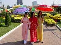 Вьетнам в октябре погода