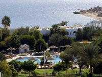 Отель Домина Корал Бей Оазис в Шарм-Эль-Шейхе