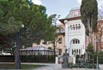 Лучшие отели Крыма все включено