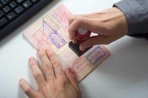 Турция закроет свои границы для некоторых туристов