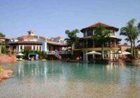 Гоа — отдых в индийском раю