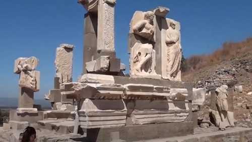 Экскурсии в Турции в 2020 году как выбрать